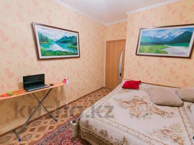 3-комнатная квартира, 65 м², 3/10 этаж, Куйши Дина 30 за 18.5 млн 〒 в Нур-Султане (Астана), Алматы р-н — фото 10