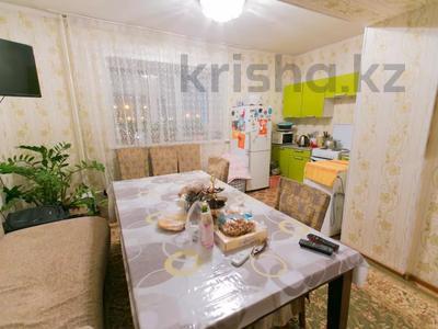 3-комнатная квартира, 65 м², 3/10 этаж, Куйши Дина 30 за 18.5 млн 〒 в Нур-Султане (Астана), Алматы р-н — фото 11