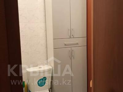 3-комнатная квартира, 65 м², 3/10 этаж, Куйши Дина 30 за 18.5 млн 〒 в Нур-Султане (Астана), Алматы р-н — фото 13