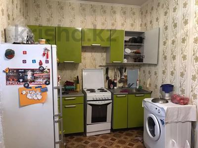 3-комнатная квартира, 65 м², 3/10 этаж, Куйши Дина 30 за 18.5 млн 〒 в Нур-Султане (Астана), Алматы р-н — фото 16