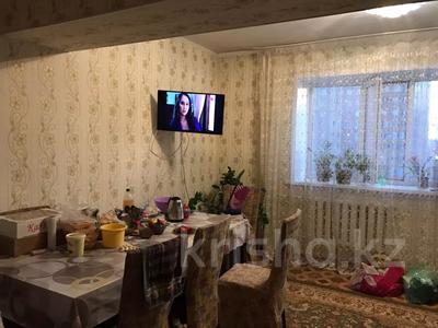 3-комнатная квартира, 65 м², 3/10 этаж, Куйши Дина 30 за 18.5 млн 〒 в Нур-Султане (Астана), Алматы р-н — фото 17