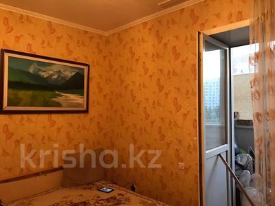 3-комнатная квартира, 65 м², 3/10 этаж, Куйши Дина 30 за 18.5 млн 〒 в Нур-Султане (Астана), Алматы р-н — фото 18