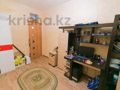 3-комнатная квартира, 65 м², 3/10 этаж, Куйши Дина 30 за 18.5 млн 〒 в Нур-Султане (Астана), Алматы р-н — фото 2