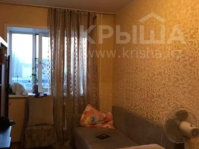 3-комнатная квартира, 65 м², 3/10 этаж, Куйши Дина 30 за 18.5 млн 〒 в Нур-Султане (Астана), Алматы р-н — фото 20