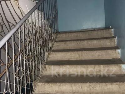 3-комнатная квартира, 65 м², 3/10 этаж, Куйши Дина 30 за 18.5 млн 〒 в Нур-Султане (Астана), Алматы р-н — фото 23