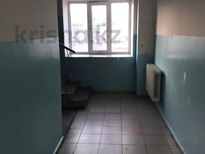 3-комнатная квартира, 65 м², 3/10 этаж, Куйши Дина 30 за 18.5 млн 〒 в Нур-Султане (Астана), Алматы р-н — фото 24