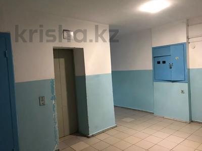 3-комнатная квартира, 65 м², 3/10 этаж, Куйши Дина 30 за 18.5 млн 〒 в Нур-Султане (Астана), Алматы р-н — фото 25