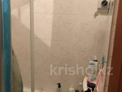 3-комнатная квартира, 65 м², 3/10 этаж, Куйши Дина 30 за 18.5 млн 〒 в Нур-Султане (Астана), Алматы р-н — фото 26