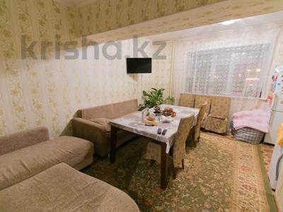 3-комнатная квартира, 65 м², 3/10 этаж, Куйши Дина 30 за 18.5 млн 〒 в Нур-Султане (Астана), Алматы р-н — фото 3