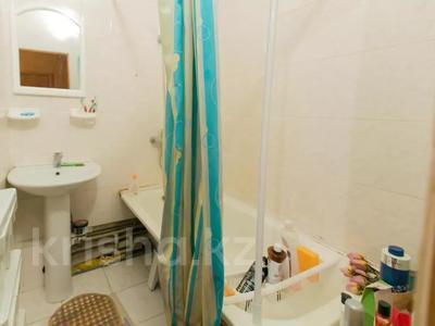 3-комнатная квартира, 65 м², 3/10 этаж, Куйши Дина 30 за 18.5 млн 〒 в Нур-Султане (Астана), Алматы р-н — фото 5