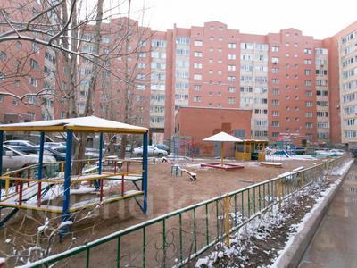 3-комнатная квартира, 65 м², 3/10 этаж, Куйши Дина 30 за 18.5 млн 〒 в Нур-Султане (Астана), Алматы р-н — фото 6