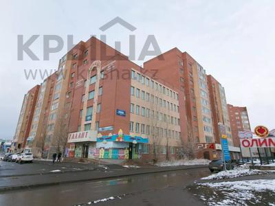 3-комнатная квартира, 65 м², 3/10 этаж, Куйши Дина 30 за 18.5 млн 〒 в Нур-Султане (Астана), Алматы р-н — фото 7