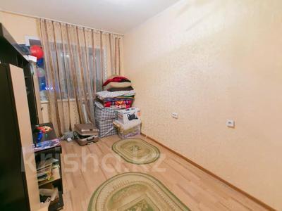 3-комнатная квартира, 65 м², 3/10 этаж, Куйши Дина 30 за 18.5 млн 〒 в Нур-Султане (Астана), Алматы р-н — фото 8