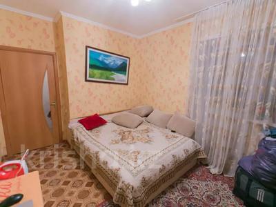 3-комнатная квартира, 65 м², 3/10 этаж, Куйши Дина 30 за 18.5 млн 〒 в Нур-Султане (Астана), Алматы р-н — фото 9
