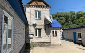 7-комнатный дом, 193.1 м², 25 сот., Владивостокская за 36 млн 〒 в Усть-Каменогорске