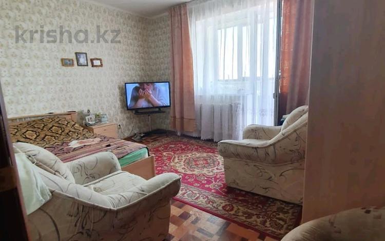 1-комнатная квартира, 38 м², 8/14 этаж, Кордай 77 за 14.2 млн 〒 в Нур-Султане (Астане), Алматы р-н