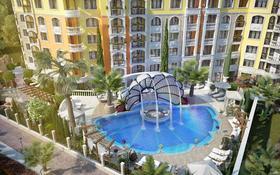 2-комнатная квартира, 62 м², 3/6 этаж, Кв. Чайка 73 за 34 млн 〒 в Солнечном береге