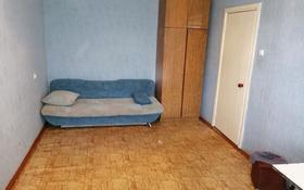1-комнатная квартира, 34 м², 2/5 этаж помесячно, Братьев Жубановых 291к 1 за 45 000 〒 в Актобе, мкр 8