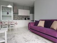 2-комнатная квартира, 49 м², 3 этаж посуточно, 17-й мкр 7 за 25 000 〒 в Актау, 17-й мкр