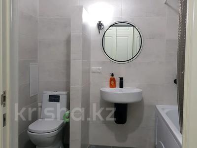 2-комнатная квартира, 49 м², 3 этаж посуточно, 17-й мкр 7 за 13 900 〒 в Актау, 17-й мкр