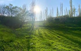 фазенда 1 гектар за 40 млн 〒 в Каргалы (п. Фабричный)