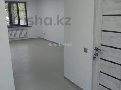 Помещение площадью 80 м², Сатпаева — Манаса за 450 000 〒 в Алматы, Бостандыкский р-н