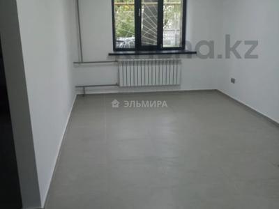 Помещение площадью 80 м², Сатпаева — Манаса за 450 000 〒 в Алматы, Бостандыкский р-н — фото 3