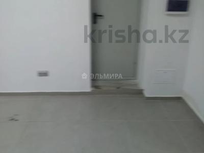 Помещение площадью 80 м², Сатпаева — Манаса за 450 000 〒 в Алматы, Бостандыкский р-н — фото 4