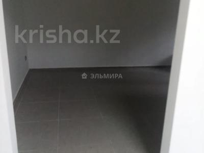 Помещение площадью 80 м², Сатпаева — Манаса за 450 000 〒 в Алматы, Бостандыкский р-н — фото 5