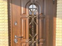 6-комнатный дом, 300 м², 10 сот., Алатауский 12 за 65 млн 〒 в Талгаре