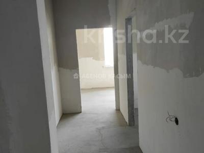 3-комнатная квартира, 176 м², 21/21 этаж, Аль-Фараби за 94 млн 〒 в Алматы, Бостандыкский р-н