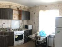 2-комнатная квартира, 50 м², 3/5 этаж помесячно