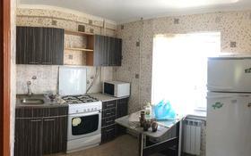 2-комнатная квартира, 50 м², 3/5 этаж помесячно, Шугыла за 40 000 〒 в