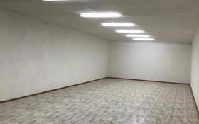 Магазин площадью 1800 м², Центральная улица 1 за 30 млн 〒 в Темире