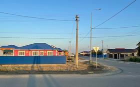 5-комнатный дом, 196 м², 10 сот., 3 за 34 млн 〒 в Кокарне