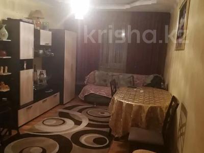 2-комнатная квартира, 39 м², 2/4 этаж, Гоголя — Байтурсынова (Космонавтов) за 14.1 млн 〒 в Алматы, Алмалинский р-н — фото 2