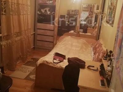 2-комнатная квартира, 39 м², 2/4 этаж, Гоголя — Байтурсынова (Космонавтов) за 14.1 млн 〒 в Алматы, Алмалинский р-н — фото 3