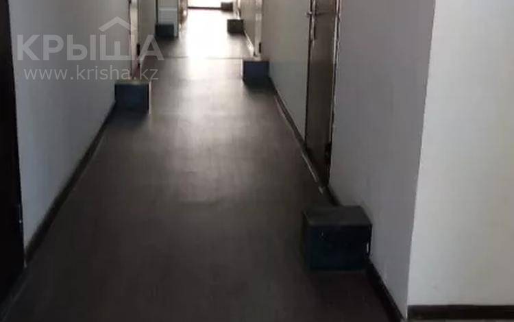 Действующее общежитие за 55.5 млн 〒 в Алматы, Алатауский р-н