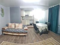 3-комнатная квартира, 100 м², 11/14 этаж посуточно