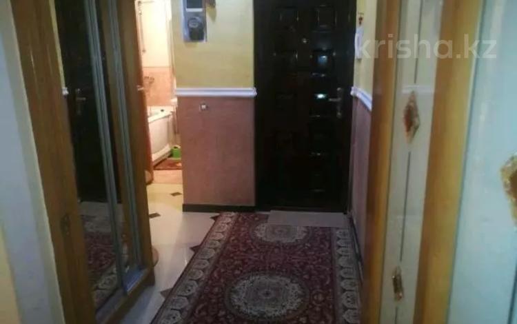 4-комнатная квартира, 60 м², 1 этаж, Авангард 3 мкр 75 за 13.5 млн 〒 в Атырау