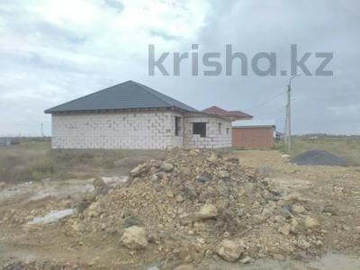 4-комнатный дом, 145 м², 10 сот., Акан сери за 8 млн 〒 в Косшы