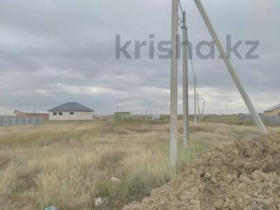 4-комнатный дом, 145 м², 10 сот., Акан сери за 8 млн 〒 в Косшы — фото 2