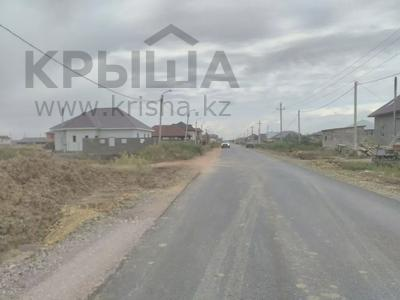 4-комнатный дом, 145 м², 10 сот., Акан сери за 8 млн 〒 в Косшы — фото 3