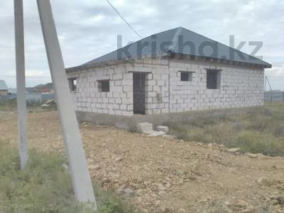 4-комнатный дом, 145 м², 10 сот., Акан сери за 8 млн 〒 в Косшы — фото 5