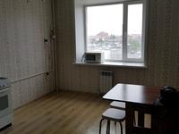 2-комнатная квартира, 60 м², 3/6 этаж помесячно