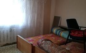 3-комнатная квартира, 96 м², 4/4 этаж, проспект Строителей — Строителей Победы за 12.7 млн 〒 в Темиртау