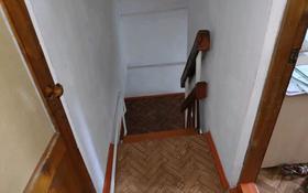 4-комнатный дом, 80 м², 10 сот., Кумшагал казарма сапар 13 за 6 млн 〒 в Таразе
