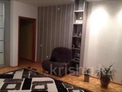7-комнатный дом посуточно, 350 м², Балкантау — Кордай за 150 000 〒 в Нур-Султане (Астане), Алматы р-н