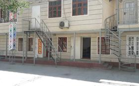 Здание, площадью 110 м², Телман за 38 млн 〒 в Туркестане