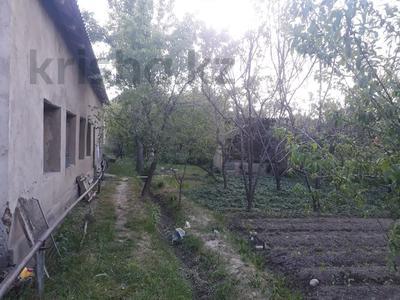 Участок 10 соток, Ж/м Сайрам Макаренко 14 за 15 млн 〒 в Шымкенте, Каратауский р-н